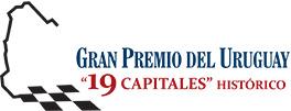 logo-19capitalesHistorico.jpg