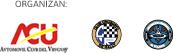 logos-organizadores.png